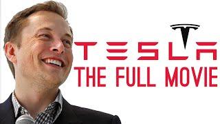 Download Video How BIG is Tesla? (Bigger Than Mitsubishi Motors!) MP3 3GP MP4