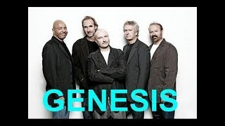 Video Genesis - Behind the Music MP3, 3GP, MP4, WEBM, AVI, FLV Agustus 2018