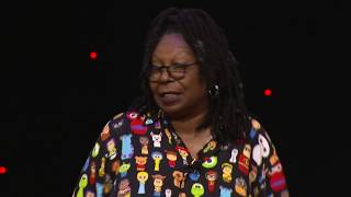 """Disney Legend Whoopi Goldberg makes a surprise appearance at The Lion King panel at D23 Expo!The Lion King (2017)In-Home Release Date:Available on Digital & Disney Movies Anywhere Aug 15http://di.sn/60048SuW4, and on Blu-ray™ Aug 29!http://di.sn/60038qNCNSynopsis:The Lion KingRoars To Its Rightful Place In The Walt Disney Signature Collection. Celebrate the glory ofThe Lion Kingas this magnificent coming-of-age masterpiece takes its rightful place as the reigning star of the acclaimed Walt Disney Signature Collection! With humor and heart, breathtaking animation, soul-stirring Academy Award®–winning music*, and revealing new Bonus Extras, this much-beloved story transports you to the Pride Lands and inspires generations of fans to find their places in the """"Circle Of Life"""". Create memories that will transcend time with Disney'sThe Lion King—a treasured classic that belongs in every family's collection!For more on The Lion King, visit:Official Website:http://movies.disney.com/the-lion-kingFacebook: Scar:https://www.facebook.com/TheLionKingScar/Simba:https://www.facebook.com/TheLionKingSimba/Mufasa:https://www.facebook.com/TheLionKingMufasa/Timon and Pumbaa:https://www.facebook.com/TimonandPumbaa/Nala:https://www.facebook.com/TheLionKingNala/Rafiki:https://www.facebook.com/TheLionKingRafiki/"""