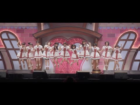 , title : '【期間限定】劇場版 私立恵比寿中学「EVERYTHING POINT -Limited Edition-」(2015年公開)'
