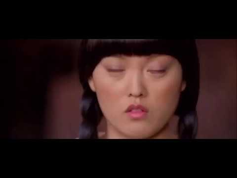 Best Of Hana Mae Lee (lily) Singing Edition! Pitch Perfect 1,2,3