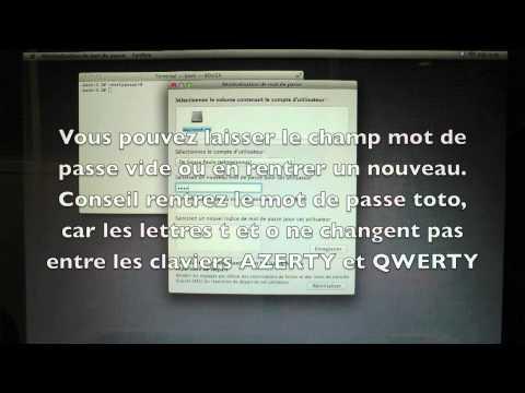 comment modifier un pdf mac os