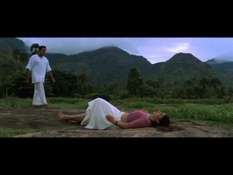 Video Harinakshi Janamoule Video Song of Kaliyachan Malayalam Movie | Manoj K Jayan ,Tirrtha, Vaiga download in MP3, 3GP, MP4, WEBM, AVI, FLV January 2017