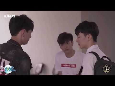 2 Moons 2 - Episódio 06 - Legendado