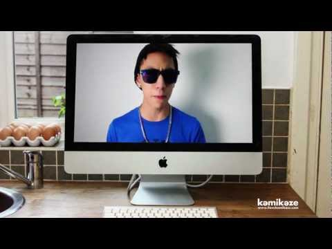 www.ilovekamikaze.com - KamiKaze 6 ปีืทั้งที เลยจัด Surprise ใหญ่ เตรียมพบกับ web โฉมใหม่ 19 เมษายนนี้ ที่ http://www.ilovekamikaze.com.