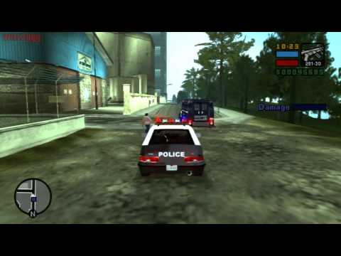 grand theft auto liberty city stories playstation 2 game cheats
