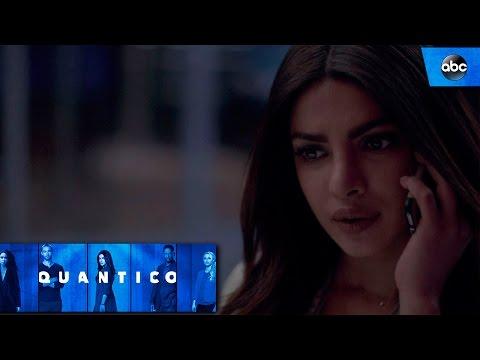 Quantico 2.20 Preview