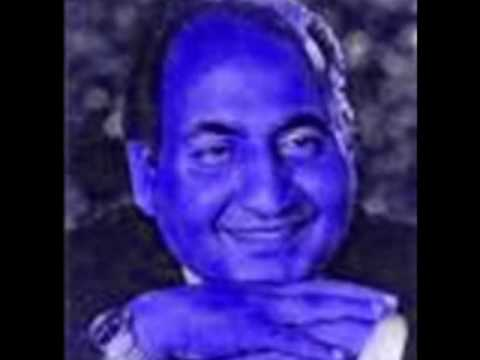 remix mohammad rafi music - S U B S C R I B E !!! - - - - - (yellow button ABOVE) NEW BEATS GOING UP DAILY ON MYSPACE http://www.myspace.com/jiggitnazbristol gonna be doing alot of Desi...