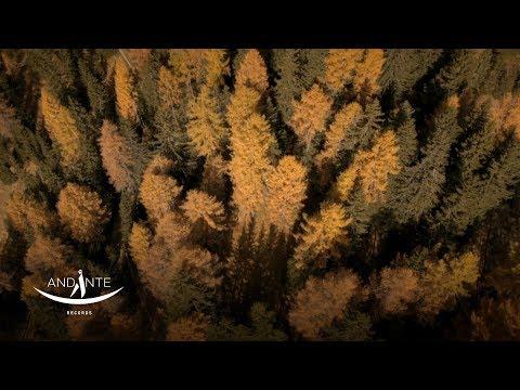 أغنية سامي يوسف الجديدة.. من التراث المغربي