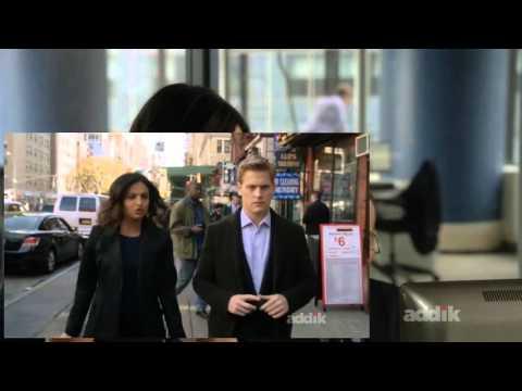 Allegiance S01E03 FRENCH 720p HDTV x264 LiBERTY