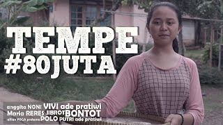 Download Video TEMPE 80 JUTA ! | FILM NGAPAK BANYUMAS MP3 3GP MP4