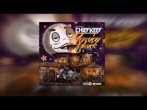Chief Keef - How It Went (Lyrics) (видео)