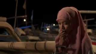 Nonton Bait Surau [Trailer] Film Subtitle Indonesia Streaming Movie Download