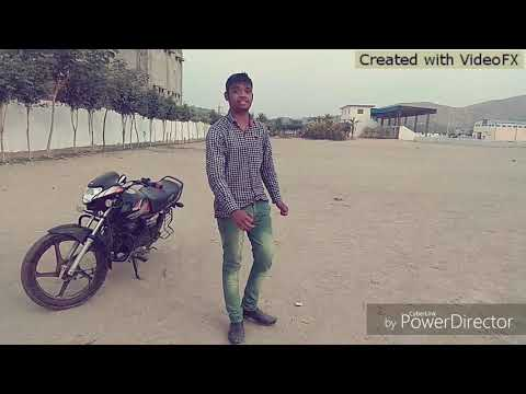 Joker song Cover By aman kharre