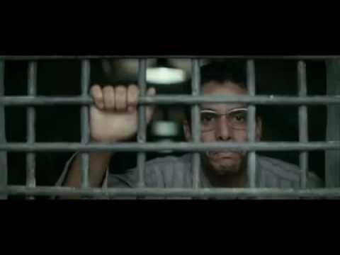 Outside the Law - UK Trailer.