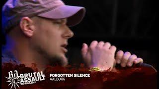 """Video """"Aalborg"""" live 2012"""