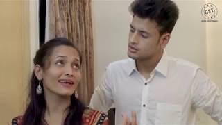 Video Bhai Behan Ka Pyar   Behan Ka Rishta   Rakhi \ Raksha Bandhan Special Funny Series   Ep06😘😍😂 MP3, 3GP, MP4, WEBM, AVI, FLV November 2018