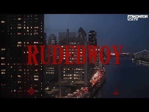 P.A.F.F. – Rudebwoy