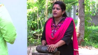 Video Thatteem Mutteem | Ep 215 - Kokila & Arjunan's escape plan | Mazhavil Manorama MP3, 3GP, MP4, WEBM, AVI, FLV Oktober 2018