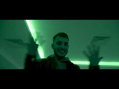 Ati242 - 242 (Official Video)