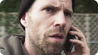 DARK HARVEST Trailer (2016) James Hutson Thriller by New Trailers Buzz