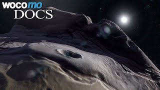 The Rosetta Mission   Europe S Comet Chaser  Documentary  2014