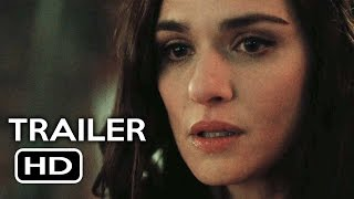 Nonton Complete Unknown Official Trailer  1  2016  Rachel Weisz  Michael Shannon Drama Movie Hd Film Subtitle Indonesia Streaming Movie Download