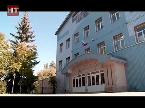 Новгородский областной суд накануне рассмотрел апелляцию Игоря Бривинского - прораба строительной компании Стройтек
