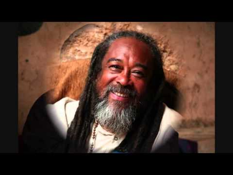 Mooji Quotes: Gaze Into the Heart of God
