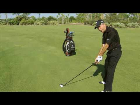 Top 10 Golfs Greatest Players Ever