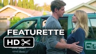 Nonton Veronica Mars Featurette   Love Triangle  2014    Kristen Bell Movie Hd Film Subtitle Indonesia Streaming Movie Download
