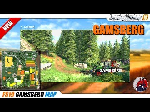Gamsberg Map v1.2