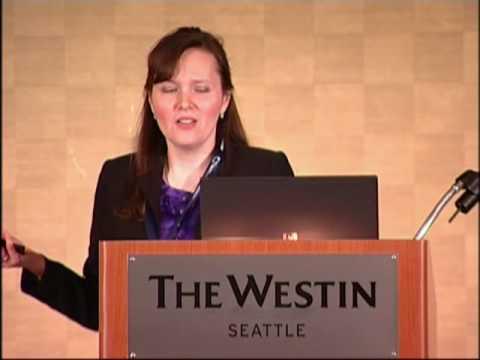 ADA Initiativen zur Evidence-Based Dentistry - Julie Frantsve-Hawley
