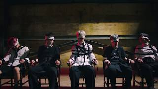 Video A.C.E(에이스) -  선인장(CACTUS) MV MP3, 3GP, MP4, WEBM, AVI, FLV Juni 2019