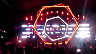 The Best of Sub Focus - Live at Coachella
