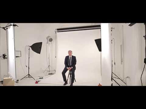 Video Prof. Dr. Szécsi Gábor - Kommunikáció- és médiatudomány, szemantika download in MP3, 3GP, MP4, WEBM, AVI, FLV January 2017