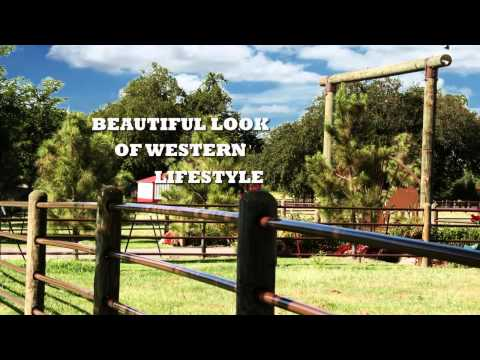 Ponderosa Fence Commercial