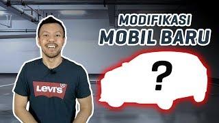Download Video Upgrade Mobil Baru - Eps 1 #SMVLOG MP3 3GP MP4