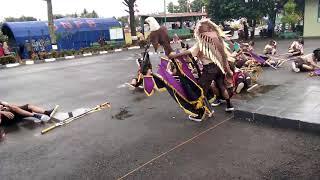 Video Juara 1 Lomba Yel-yel PERKEBSA 2018 dari SMP Negeri 1 Takisung MP3, 3GP, MP4, WEBM, AVI, FLV Juli 2019
