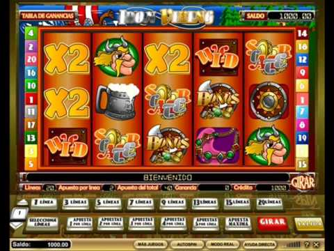 online casino book of ra spielen ko