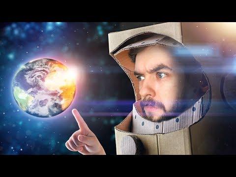 DEEP DOWN DARK DEEP DOWN   Astroneer (Full Release) #2 w/Robin - Thời lượng: 20 phút.