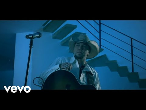 Jason Aldean - Why