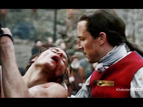 Outlander 1x08 New Promo #2 - Both Sides Now [HD] Season 1 Episode 8