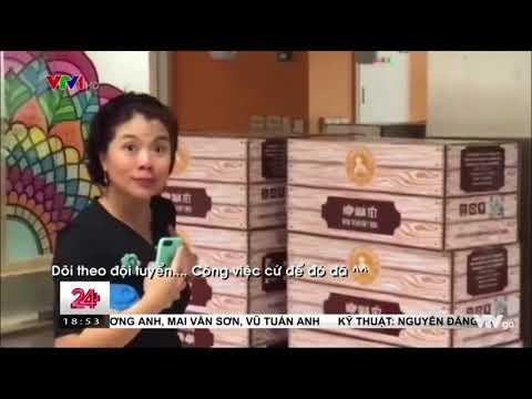 U23 Việt Nam và 1001 Cách Ăn Mừng CĐV Khi Đội Nhà Vào Chung Kết - Thời lượng: 102 giây.