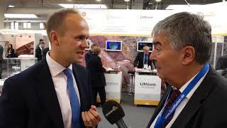 Exklusiv-Interview mit Fondsexperten Ronald Peter Stöferle von der Incrementum AG