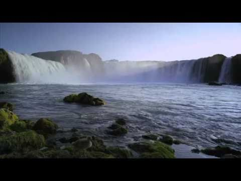 Reykjavik - Unique Iceland - A holiday destination of extremes. An entertaining and informative documentary about Reykjavík, its surrounding countryside and the natural ...