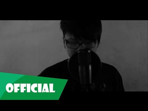 Official MV | Một Chút Gì Đó - Phan Ann (ft Lee nana)