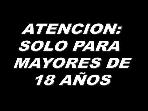 Video EL MEJOR VIDEO DE XNXX download in MP3, 3GP, MP4, WEBM, AVI, FLV January 2017