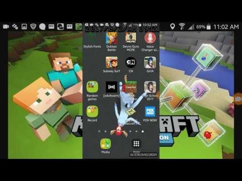 how to get minecraft edication edition (видео)