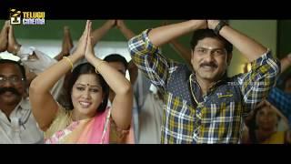 Video Dwaraka Telugu Movie Theatrical Trailer | Vijay Devarakonda | Pooja Jhaveri | Telugu Cinema MP3, 3GP, MP4, WEBM, AVI, FLV Januari 2018